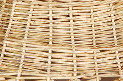 Weave. Basket weave stock images