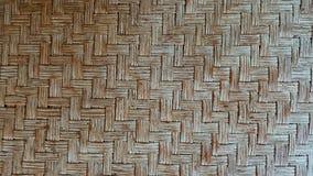 Weave папируса Стоковое Изображение RF