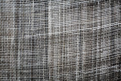Weave background Royalty Free Stock Photography