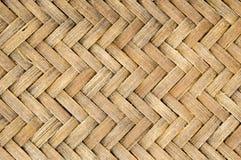 Weave Basketry Стоковые Изображения