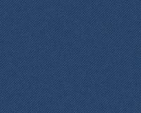 Weave  blue jeans denim Royalty Free Stock Image