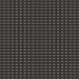 Weave craft grey metal background Royalty Free Stock Photography