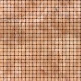 Weave de madeira Fotos de Stock