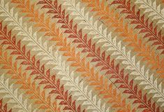 Weave design Royalty Free Stock Photo