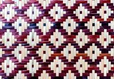 Weave do jacinto de água Fotografia de Stock Royalty Free