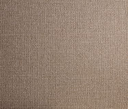 Weave material da tela Fotos de Stock Royalty Free