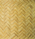 Weave mats Royalty Free Stock Photography