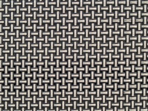 Weave Pattern. Showing Repetition Useful as Background stock photos
