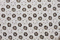 Free Weave Pattern Royalty Free Stock Photo - 22607855