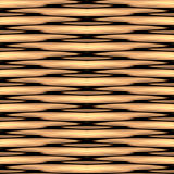 Weave pattern Royalty Free Stock Photo