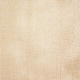 Weave pattern. Weave pattern for background use Stock Images