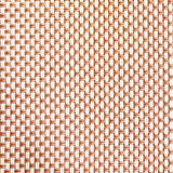 Weave pattern. Royalty Free Stock Photography
