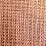 Weave pattern. Royalty Free Stock Photos