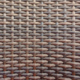 Weave Pattern Stock Photography