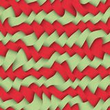 Weave pattern design Stock Photos