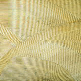 Weave pattern rattan background. Royalty Free Stock Photos