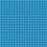 Weave Pattern Seamless texture Royalty Free Stock Photos