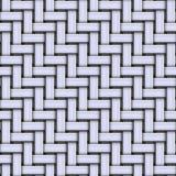 Weave Seamless Texture Stock Photos