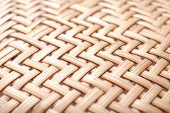 A weave surface. For background Royalty Free Stock Photo
