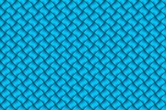 Weave textiles stock illustration