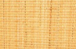 Weave texture Stock Photography