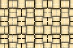 Weave texture background Stock Photos