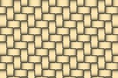 Weave texture background Stock Photo