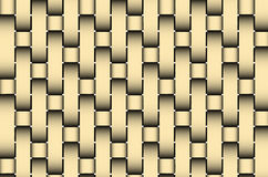 Weave texture background Royalty Free Stock Photos