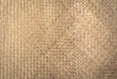 Weave texture and background Stock Image