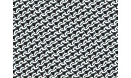 Weave texture background vector Stock Photo