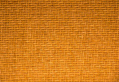 Weave texture background Stock Image