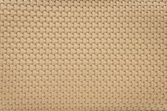 Weave texture background. Woven pattern material or abstract wallpaper. Texture royalty free stock images