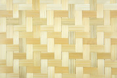 Weave texture. Close up weave texture background Stock Photos