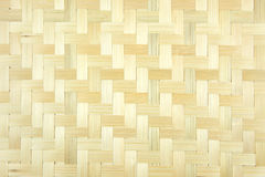 Weave texture. Close up weave texture background Royalty Free Stock Photography