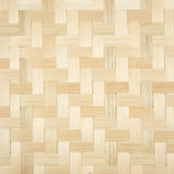 Weave texture. Close up weave texture background Royalty Free Stock Images