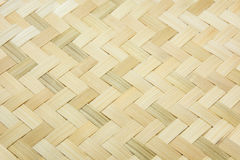 Weave texture. Close up weave texture background Royalty Free Stock Photos