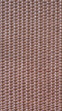 Weave Texture Royalty Free Stock Images