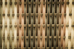 Weave texture Stock Images