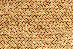 Weave Wallpaper, Natural Color Stock Photography