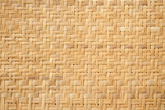 Free Weave Wood Pattern For Background Stock Image - 65871901