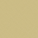 Weaved pattern Royalty Free Stock Images