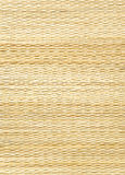 Weaved reed texture Stock Photos