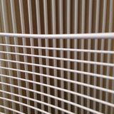 Weaves Stock Photography