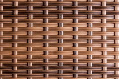 Weaving. Abstract background weaving. Textured background. Texture Stock Photos