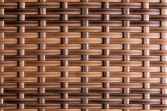 Weaving stock photos