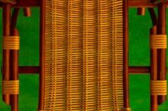 weaving Royalty-vrije Stock Fotografie