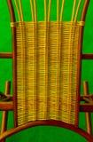 weaving Royalty-vrije Stock Foto's