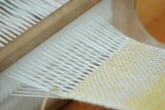 Free Weaving Stock Image - 52565851