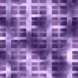 Weaving background texture purple violet design Stock Images