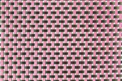 Weaving lattice Royalty Free Stock Photography